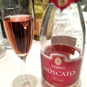 batasiolo-moscato-rose-dolce
