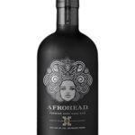afrohead-15-year-old-premium-aged-dark-rum-2