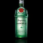 drink-rangpur