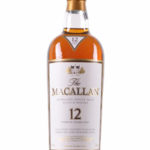 macallan-single-malt-whisky-12y-400x400