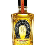 mj-618_348_herradura-the-best-tequilas-in-the-world