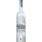 _vyr_2218belvedere-vodka_01234-1